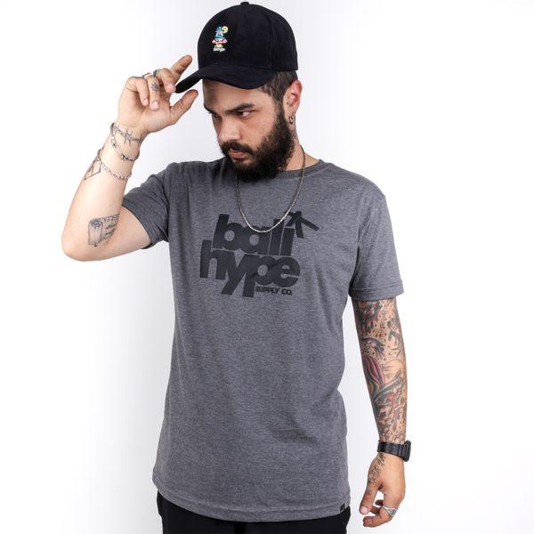 Camiseta-Bali-Hype-0890420182437_2