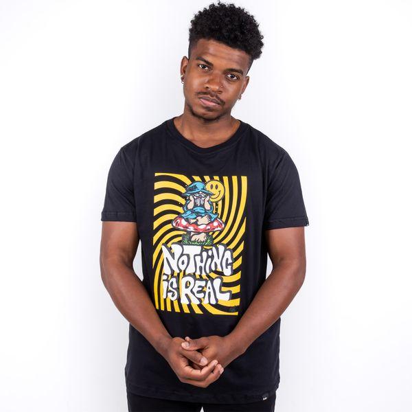Camiseta-Bali-Hype-Nothing-Is-Real-0890420181836_1