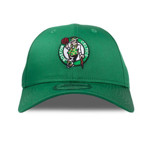 Bone-New-Era-9Twenty-Strapback-Boston-Celtics-NBV22BON054_1