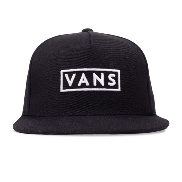 Bone-Vans-Easy-Box-V4600600420002_1