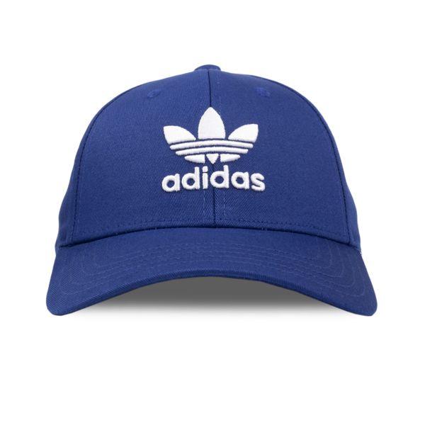 Bone-Adidas-Baseball-Trefoil-H34569_1
