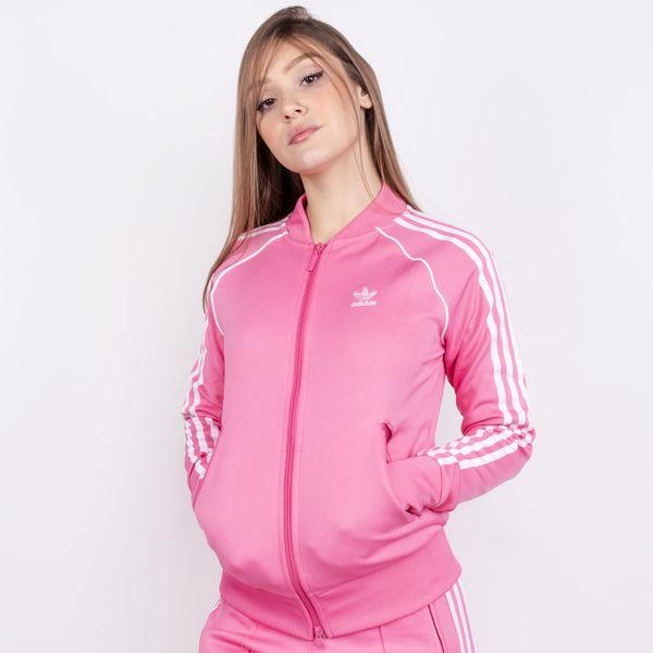 Jaqueta-Adidas-Primeblue-SST-H34591_1