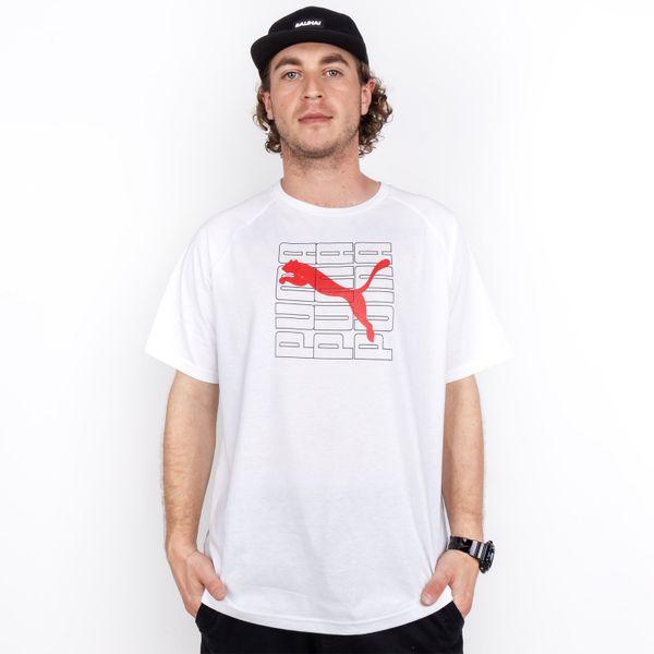 Camiseta-Puma-Dimensional-Graphic-Tee-84773602_1