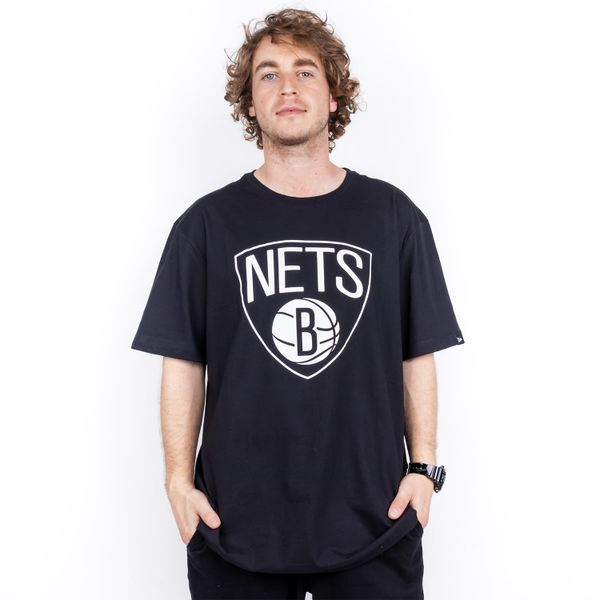 Camiseta-New-Era-Nba-Brooklyn-Nets-0890420169957_1