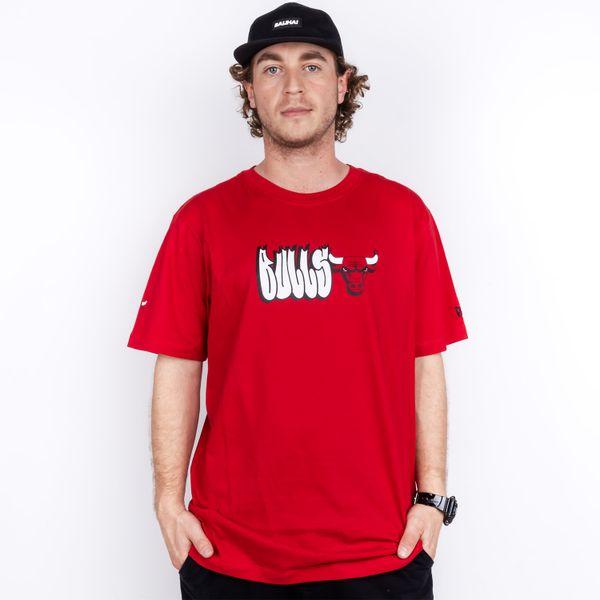 Camiseta-New-Era-Chicago-Bulls-Street-Life-Bombulls-NBV22TSH004_1