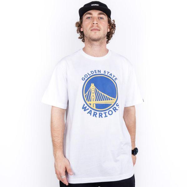 Camiseta-New-Era-Nba-Golden-State-Warriors-NBI21TSH064_1