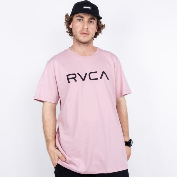 Camiseta-RVCA-Big-R471A022860.00_1