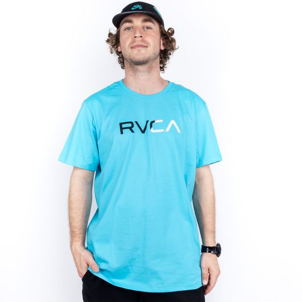 Camiseta-RVCA-Scanner-R471A022906.00_1
