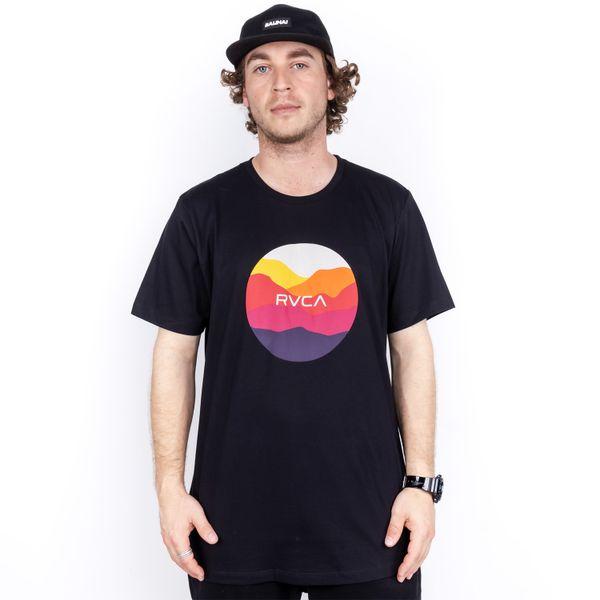 Camiseta-RVCA-MC-Motors-R471A024002.00_1