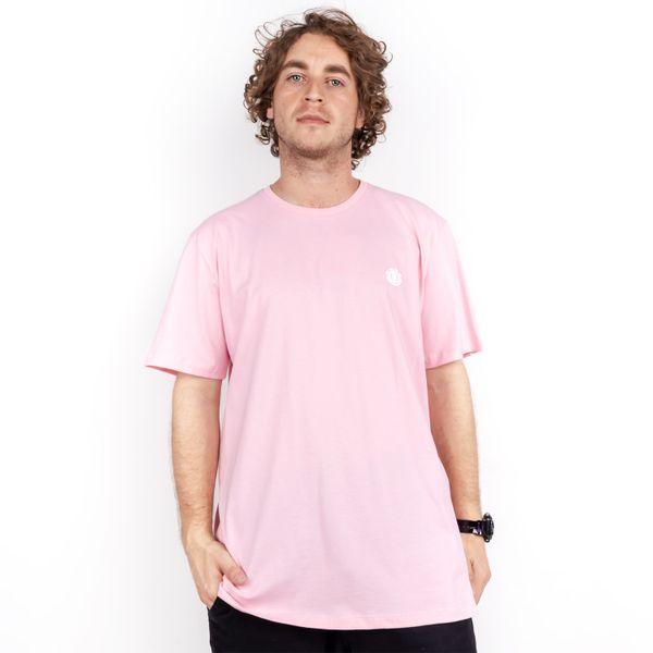 Camiseta-Element-Basic-Crew-E471A039560.00_1