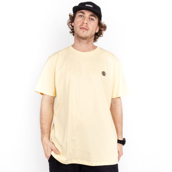 Camiseta-Element-Basic-Crew-E471A039504.00_1
