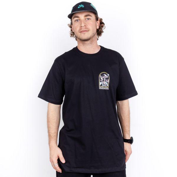 Camiseta-Element-Fungi-E471A042802.00_1