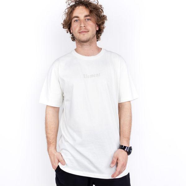 Camiseta-Element-Shroom-Guide-E461A009503.00_1