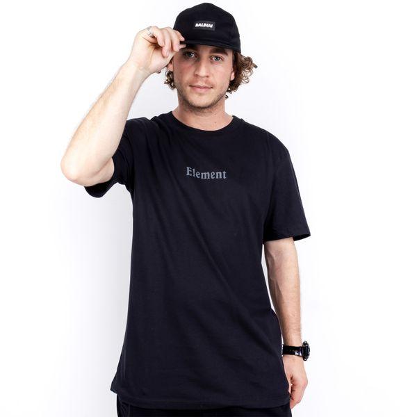 Camiseta-Element-Shroom-Guide-E461A009502.00_1