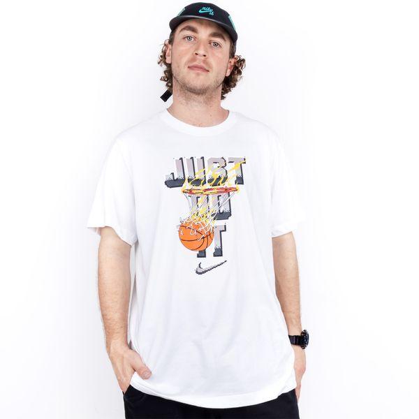Camiseta-Nike-Dri-fit-Jdi-DJ1556-100_1