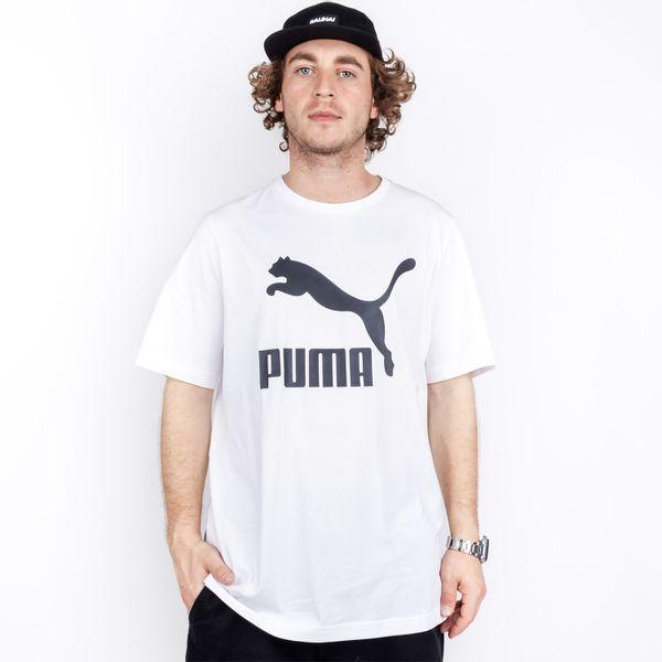 Camiseta-Puma-Classics-Logo-53008802_1