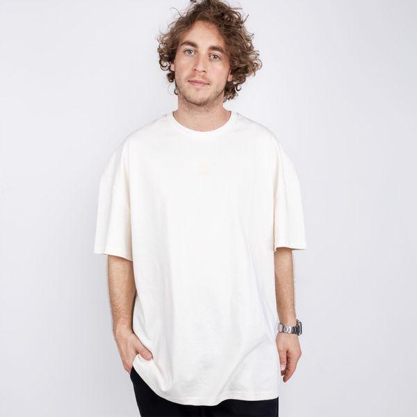 Camiseta-Puma-Classics-Boxy-Tee-53213599_1