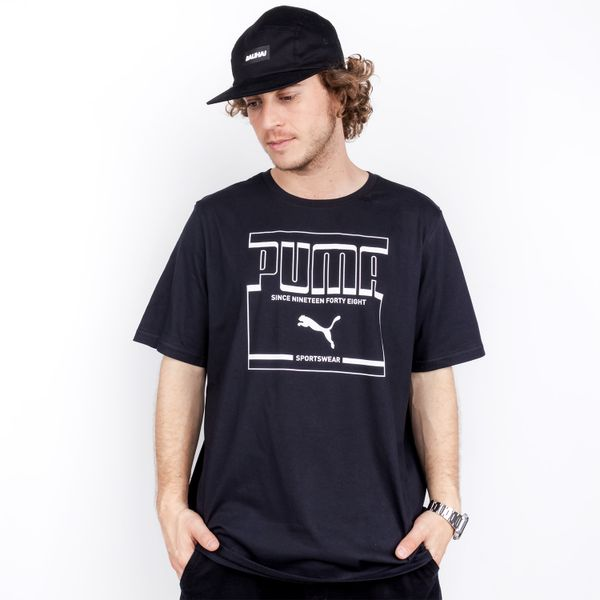 Camiseta-Puma-Graphic-84773201_1