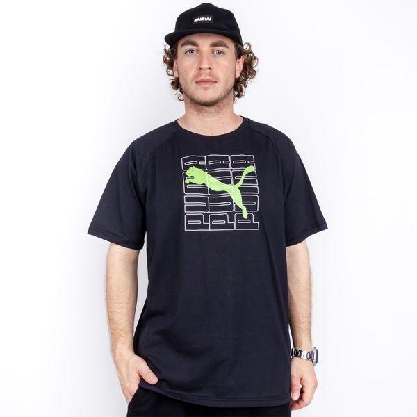 Camiseta-Puma-Graphic-84773601_1