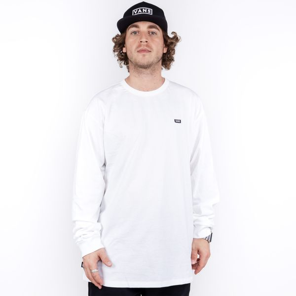Camiseta-Vans-Off-The-Wall-Classic-VN0A4TURWHT_1