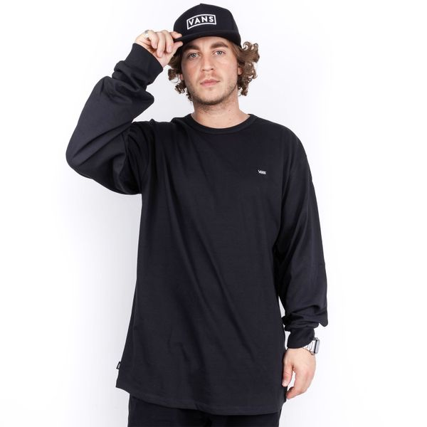 Camiseta-Vans-Off-The-Wall-Classic-VN0A4TURBLK_1
