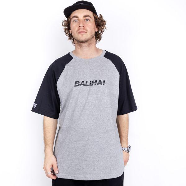 Camiseta-Bali-Hai-Raglan-0890420174258_1