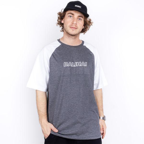 Camiseta-Bali-Hai-Raglan-0890420174326_1