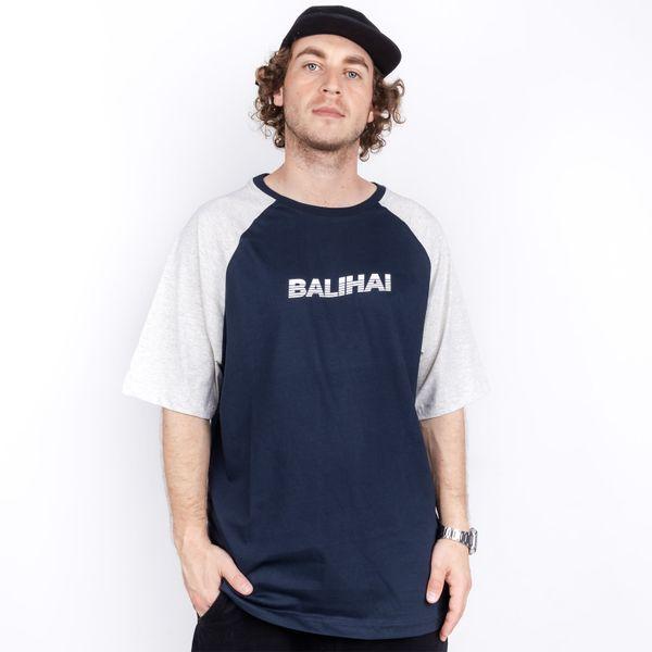 Camiseta-Bali-Hai-Raglan-0890420174371_1