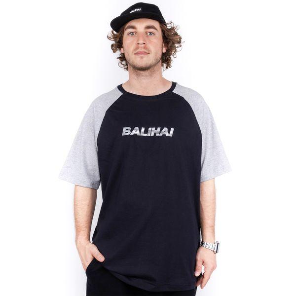 Camiseta-Bali-Hai-Raglan-0890420174449_1