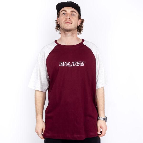 Camiseta-Bali-Hai-Raglan-0890420174517_1