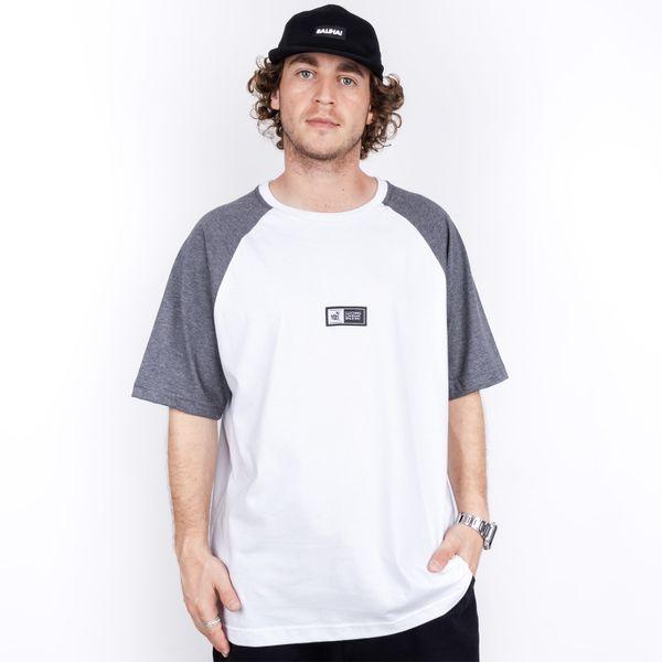 Camiseta-Bali-Hai-Raglan-0890420174661_1