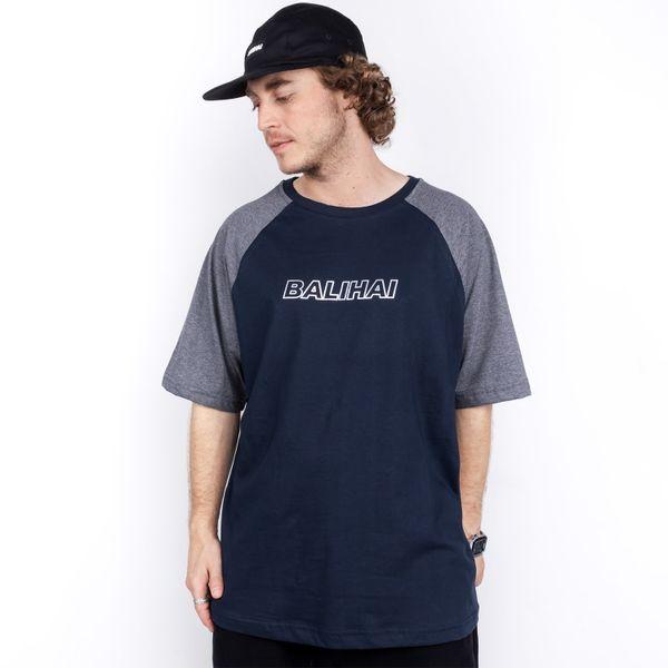 Camiseta-Bali-Hai-Raglan-0890420174739_1