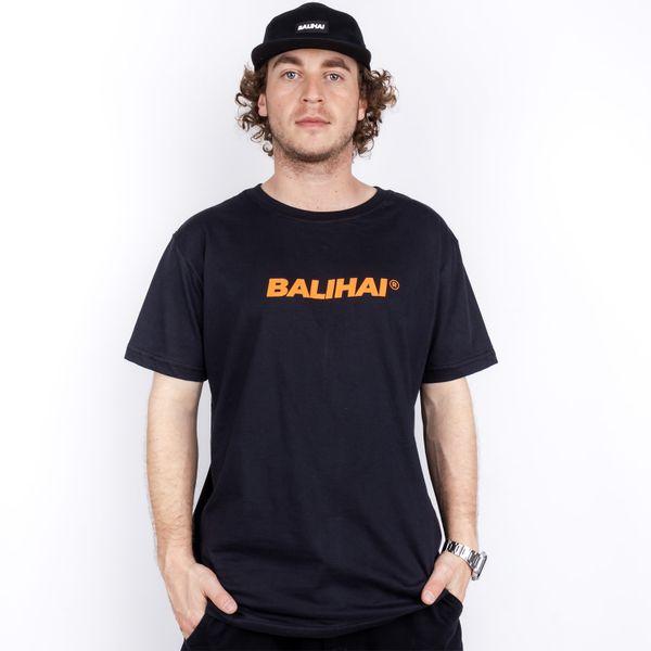 Camiseta-Bali-Hai-Logo-0890420175132_1