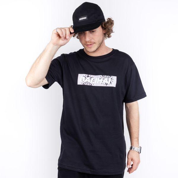Camiseta-Bali-Hai-Box-Calcadao-0890420175217_1