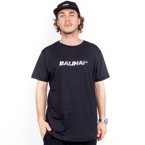 Camiseta-Bali-Hai-Logo-Calcadao-0890420175293_1