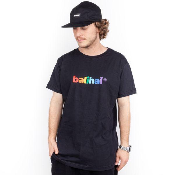 Camiseta-Bali-Hai-Logo-Multicolor-0890420175415_1