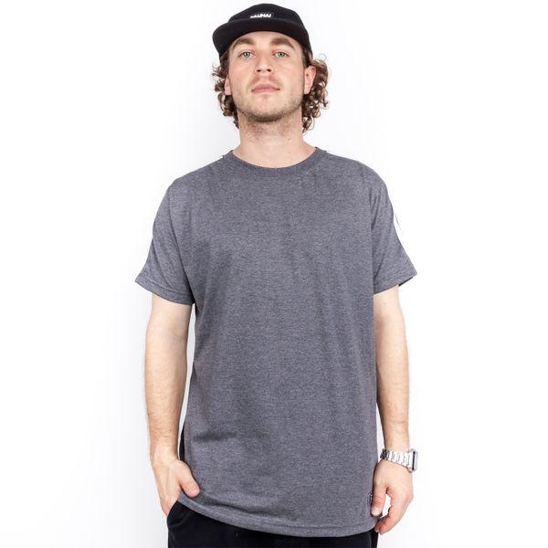 Camiseta-Bali-Hai-Logo-Galao-0890420175569_1