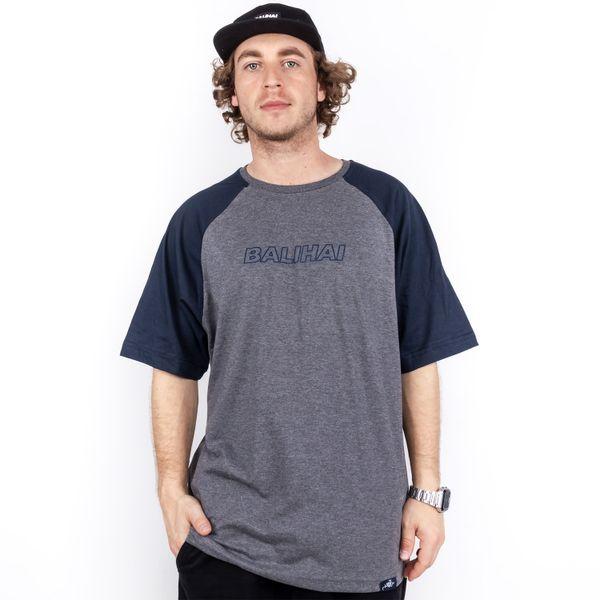 Camiseta-Bali-Hai-Raglan-0890420175934_1