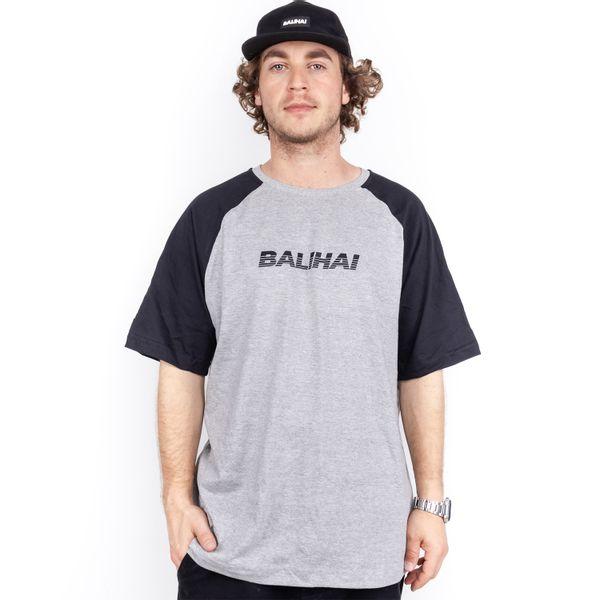 Camiseta-Bali-Hai-Raglan-0890420176078_1