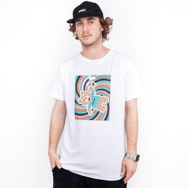 Camiseta-Bali-Hai-Bear-0890420176320_1
