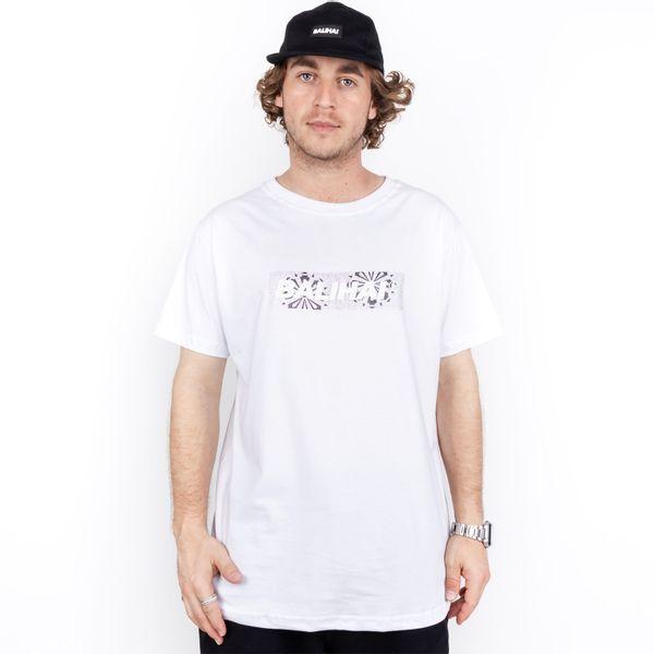 Camiseta-Bali-Hai-Box-Calcadao-0890420176474_1