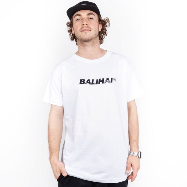 Camiseta-Bali-Hai-Logo-0890420176542_1