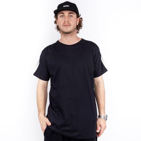 Camiseta-Bali-Hai-Galao-0890420176665_1