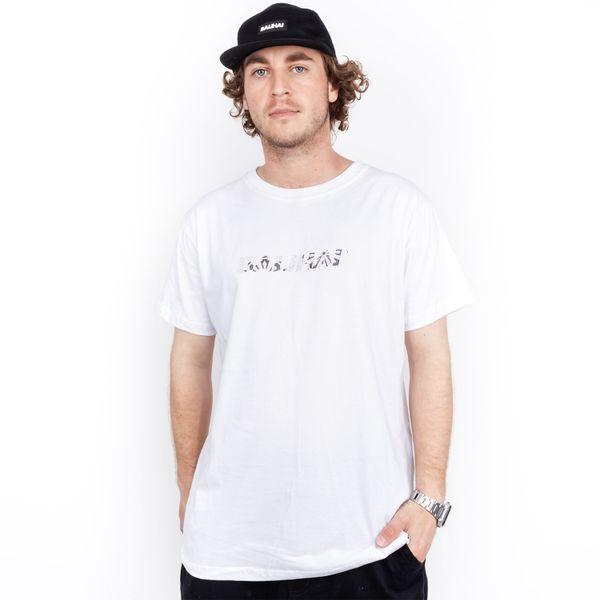 Camiseta-Bali-Hai-Logo-Calcadao-0890420176740_1