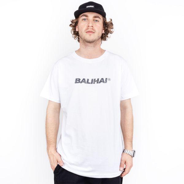 Camiseta-Bali-Hai-Logo-Craquelado-0890420176825_1