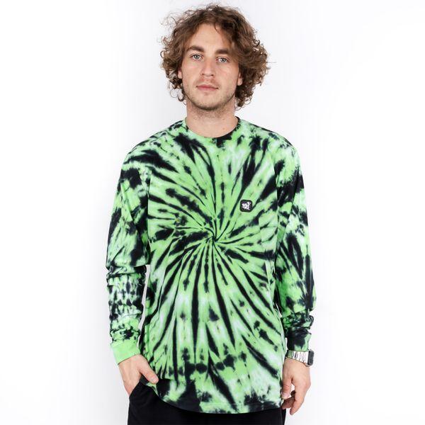 Camiseta-Bali-Hai-Tie-Dye-0890420176993_1