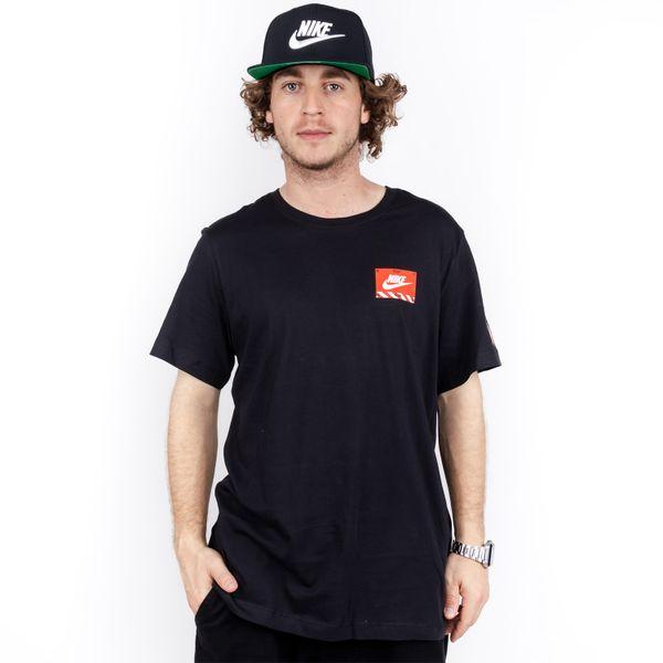 Camiseta-Nike-Sportswear-DJ1397-010_1