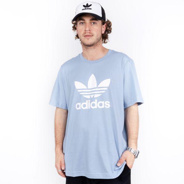 Camiseta-Adidas-Originals-Trefoil-H06638_1