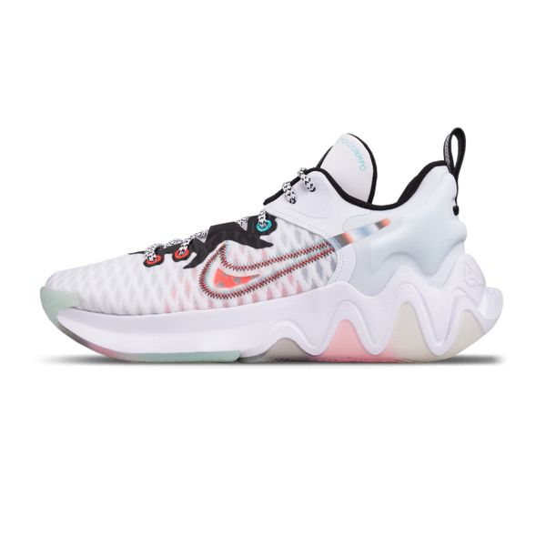 tenis-nike-giannis-immortality-force-field-dh4470-100_1