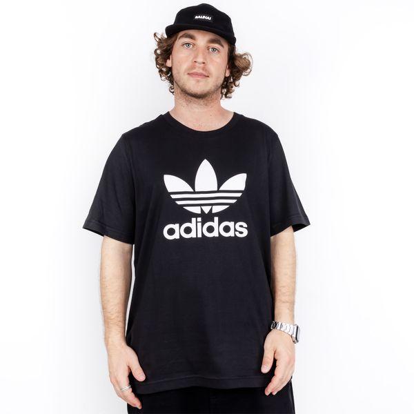 Camiseta-Adidas-Originals-Trefoil-H06642_1